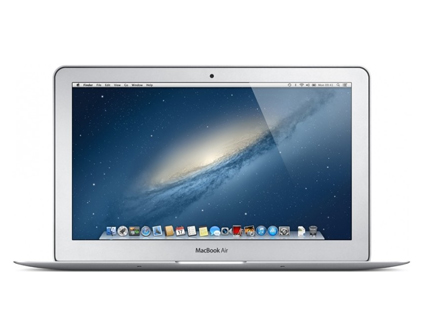 "11.6"" Ноутбук Apple MacBook Air (MD711RU/A)(HD)"