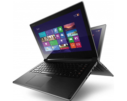 "14"" Ноутбук Lenovo Flex14 (HD/Touch)"