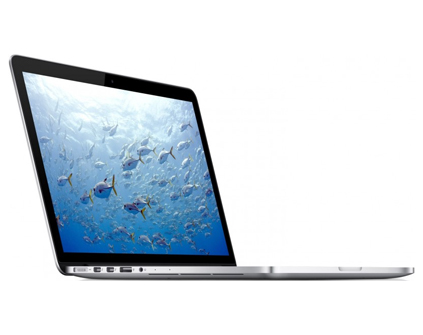"13.3"" Ноутбук Apple MacBook Pro (MD101RS/A)(WXGA)"